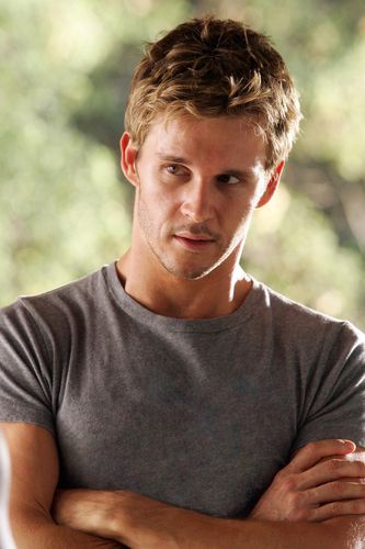 jasonstackhouse