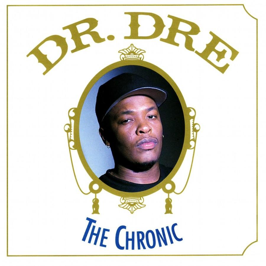 the-chronic-4ea687eb81068