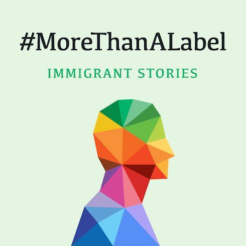 MoreThanALabel Logo